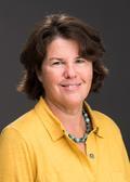 Dr. Heidi Hamilton